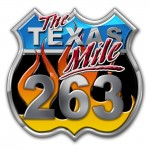 texas_mile_logo